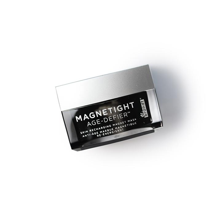 drbrandt-magnetight-age-defier