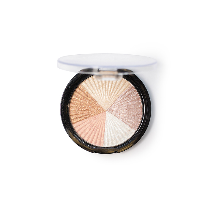 ofra-highlighter-beverly-hills