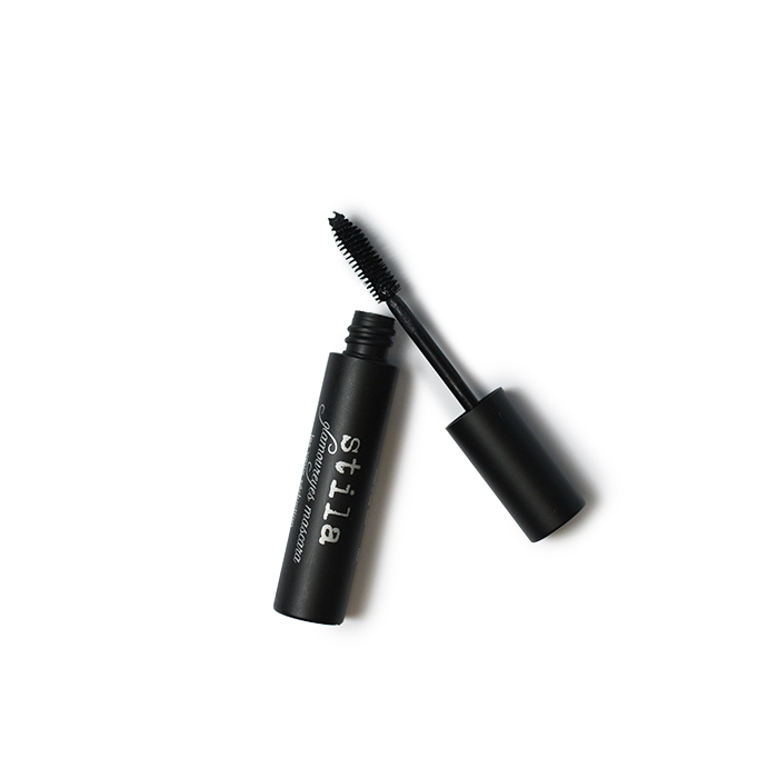 stila glamour eyes mascara