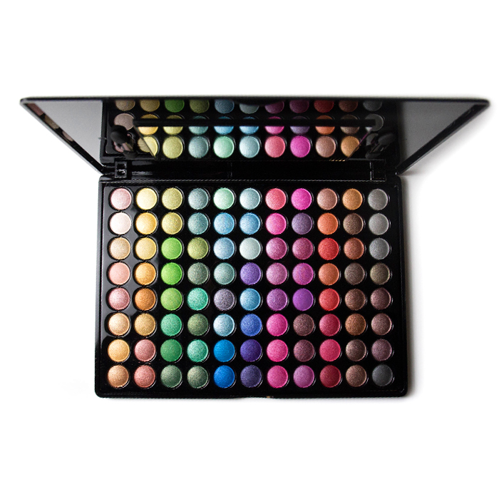 bh-cosmetics-88-colour-eyeshadow-palette-shimmer