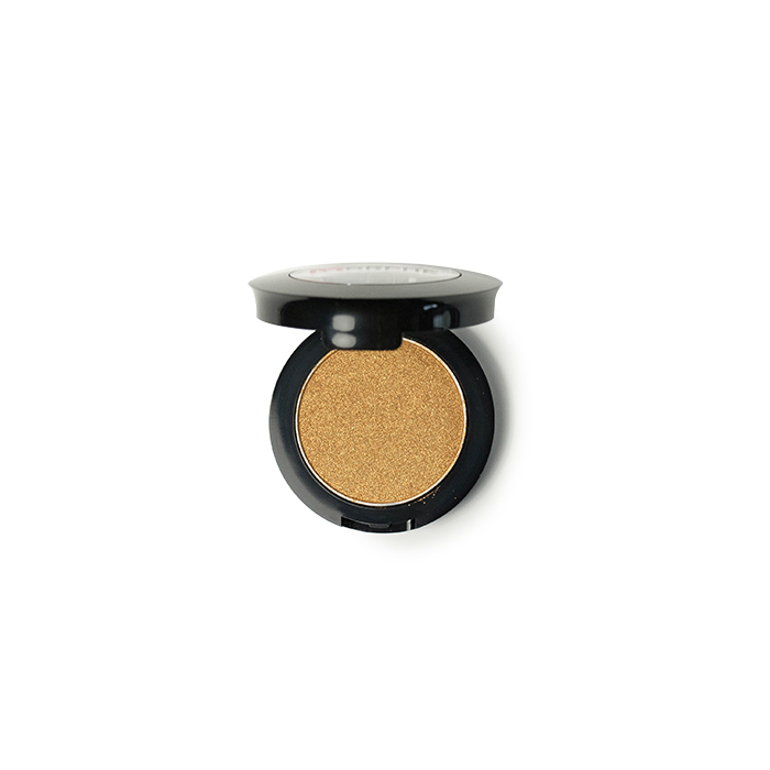 morphe-pressed-pigment-gold-digger