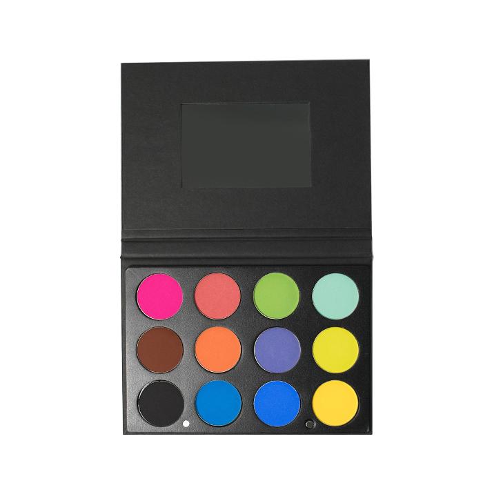 ofra-bright-addiction-palette