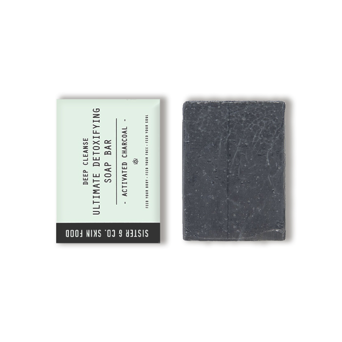 sister-co-activated-charcoal-ultimate-cleanse-detoxifying-soap-bar