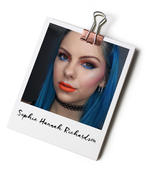 sophie-hannah-richardson-q&a-polaroid