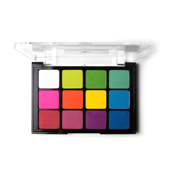 viseart-editorial-brights-palette