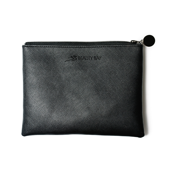 beautybay large makeup bag
