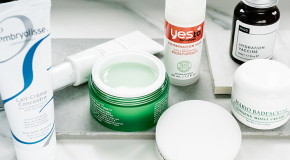 6 Moisturisers For Oily Skin And Why You Should Still Use One