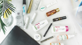18 Travel Beauty Essentials You'll Use For Any Trip