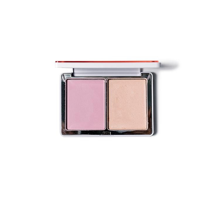 natasha denona duo blush palette 01