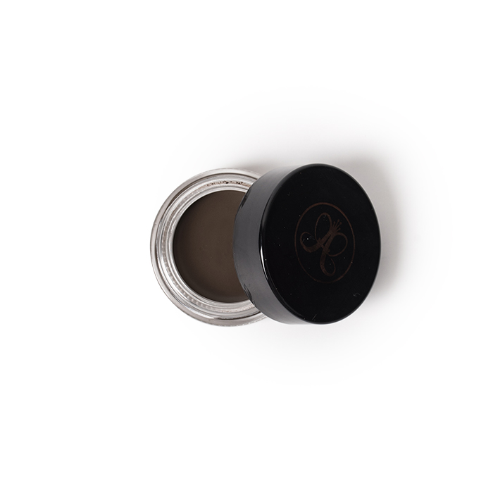 ABH-dipbrow-pomade-dark-brown