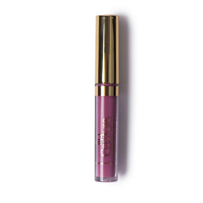 lasplash-lip-couture