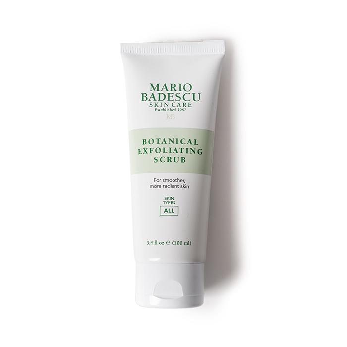 mario-badescu-botanical-exfoliating-scrub