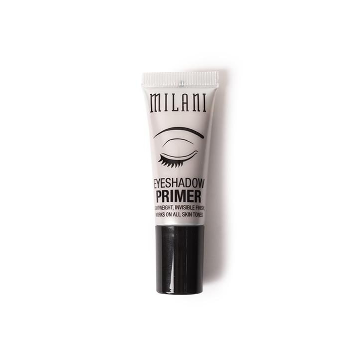 milani-eyeshadow-primer