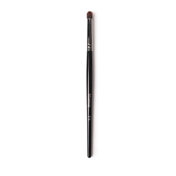 morphe-round-crease-brush