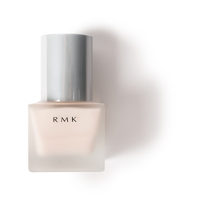 rmk-makeup-base