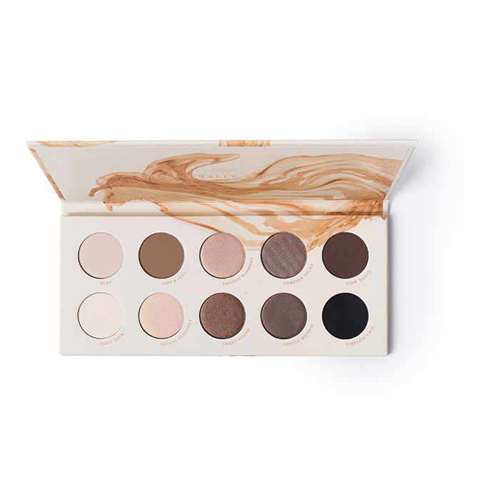 zoeva-naturally-yours-palette