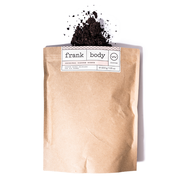 frank-body-coffee-scrub
