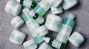 6 Little Known Mario Badescu Hero Products
