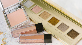 Jouer's Skinny Dip Collection Is Like A Party For Your Face