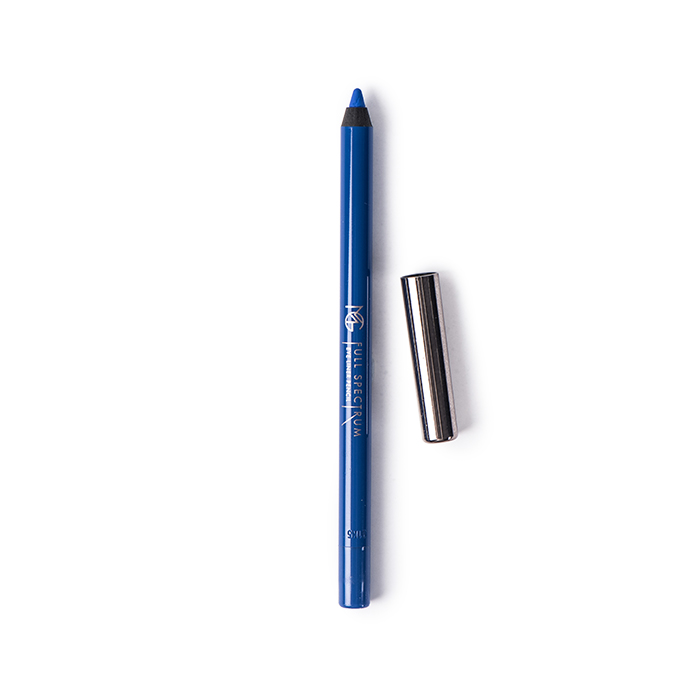 make up geek full spectrum cobalt