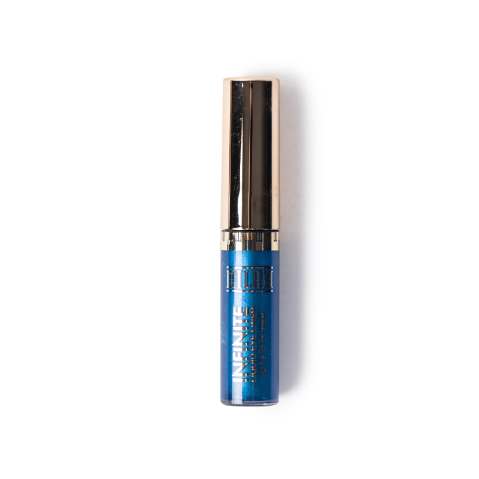 milani liquid eye liner infinite