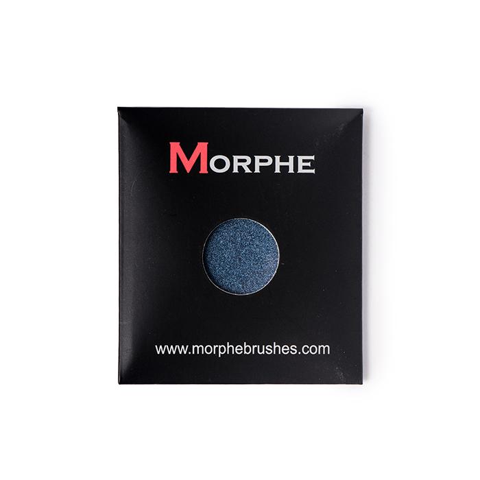 morphe sapphire