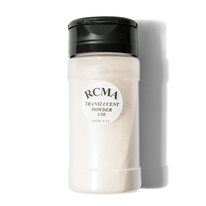 rcma-translucentpowder