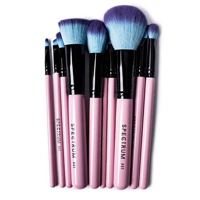 the-beginners-brush-set-spectrum-attention-seeker-10-piece-essential-brush-set