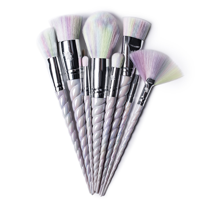 the-instagrammable-set-unicorn-brushes-set