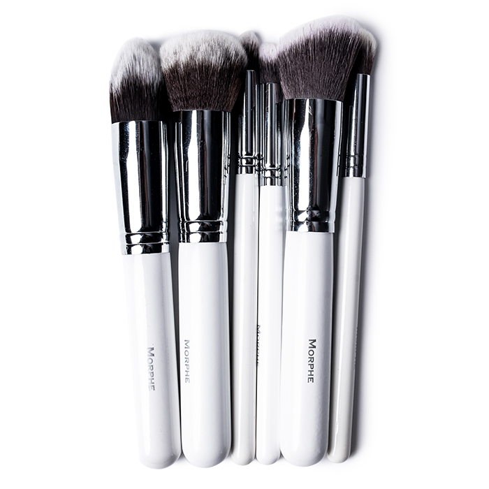 the-vegan-friendly-set-morphe-deluxe-vegan-brush-set