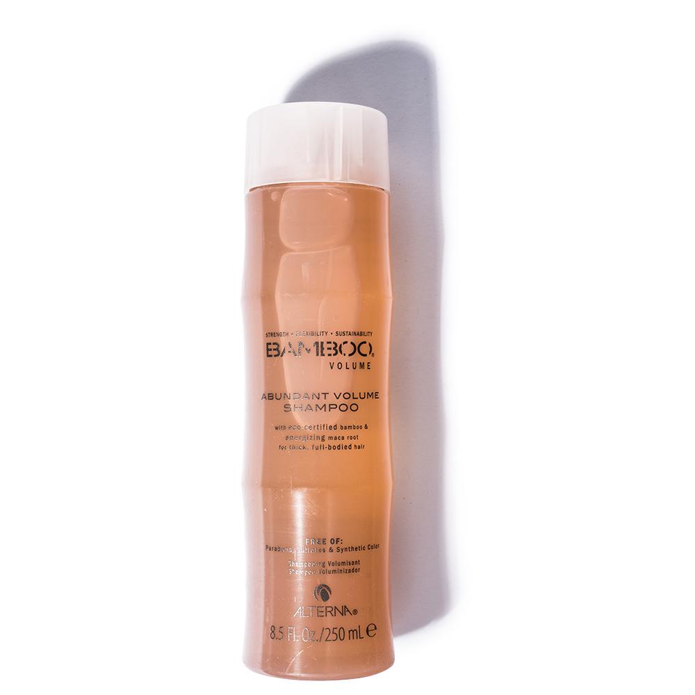 alterna-bamboo-abundant-volume-shampoo