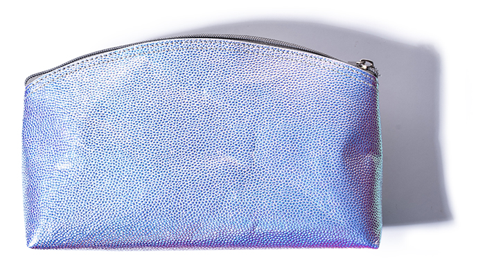 beautybay-holographic-bag