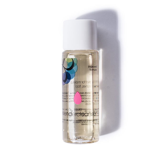 beautyblender-premier-liquid-blender-cleanser