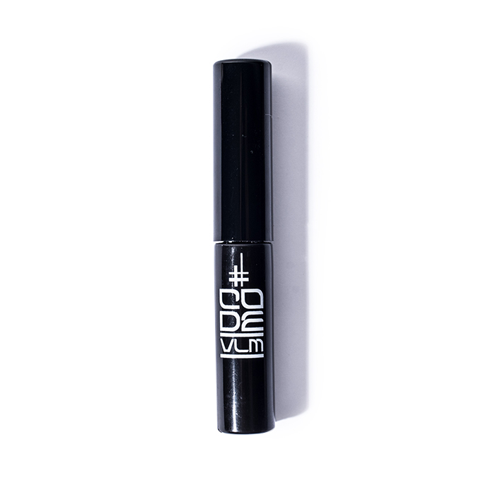 code-beauty-mini-volumising-mascara