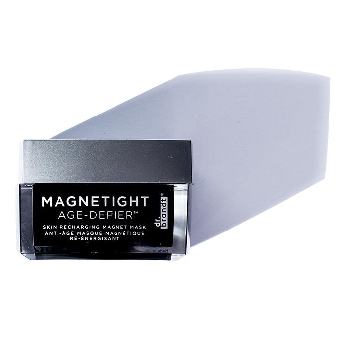drbrandt magnetight