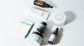 Ways To Solve Your Skincare Dilemmas, The Natural Way