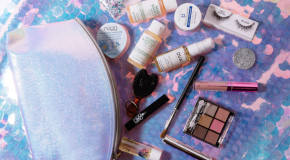 Calling All Beauty Obsessives: 16 Products You Can Get For Free