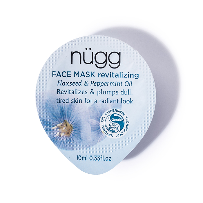 nugg-flaxseed-peppermint-oil-revitalizing-face-mask