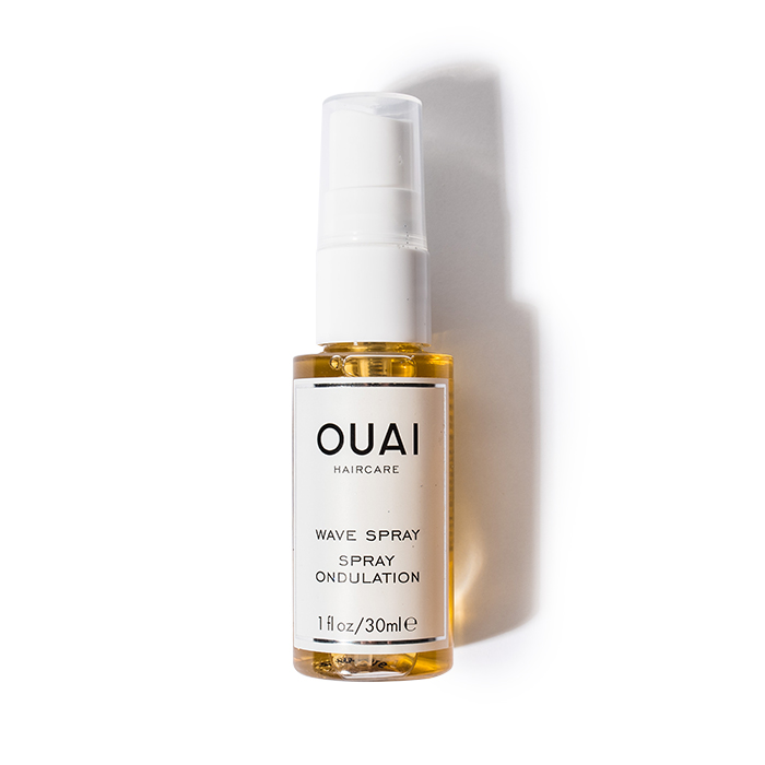 ouai-mini-wave-spray