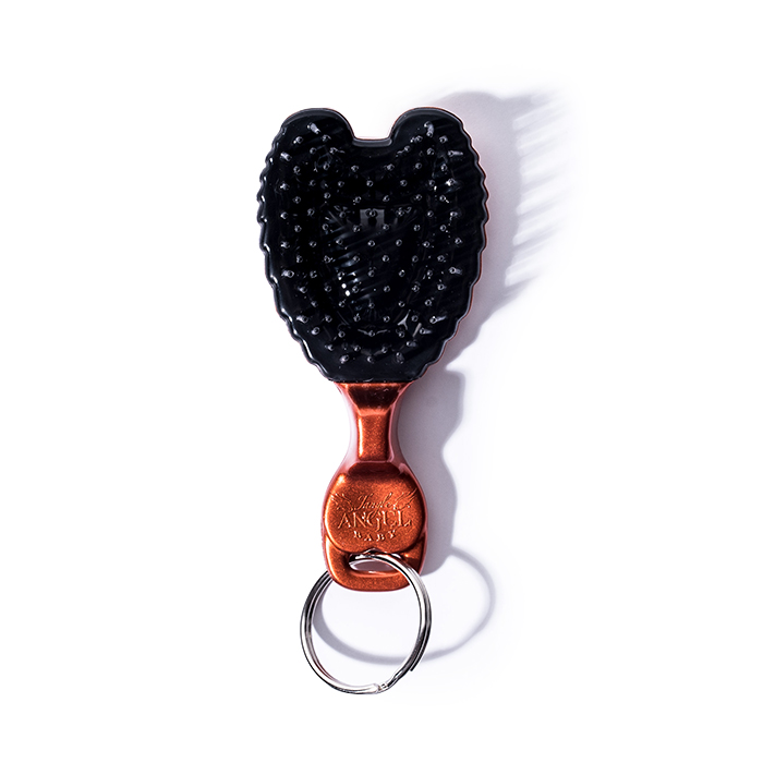 tangle-angel-premier-baby-keyring