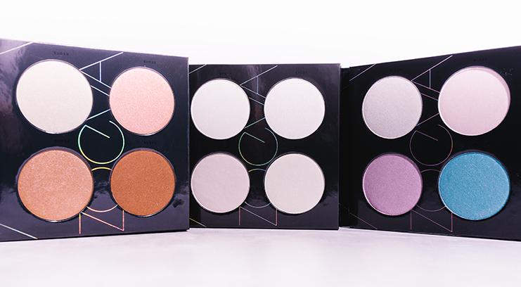 zoeva-strobe-spectrum-palettes-are-seriously-versatile-header