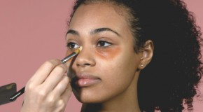 Here's How To Colour Correct, No Matter What Your Skin Tone