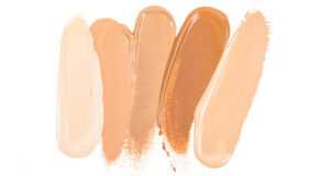 How To Find The Perfect Foundation Match Online