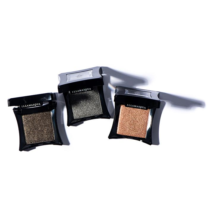 illamasqua-powder-eyeshadow
