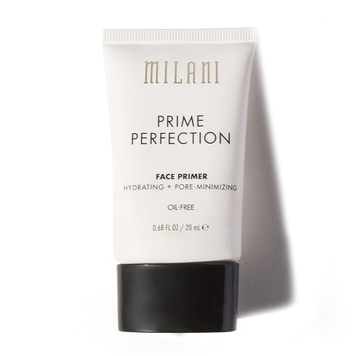 products_0000_Milaniprimer