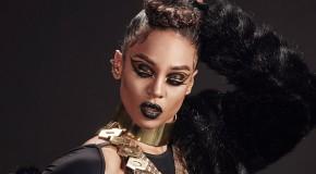 Get The Look: Queen B