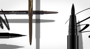 6 Eyeliners That Are Basically Lifeproof