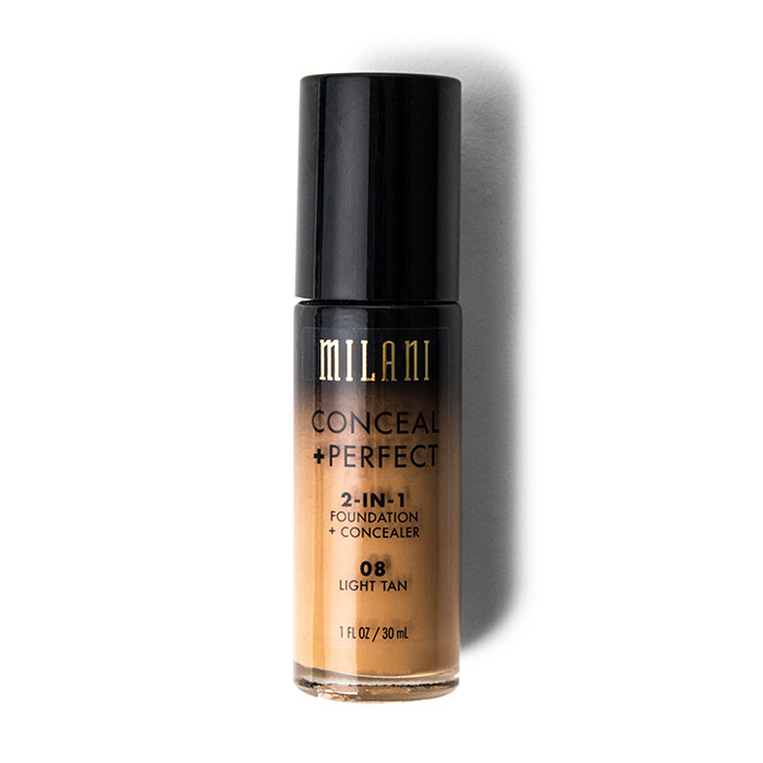 Milani-conceal-perfect-2-1-foundation-concealer