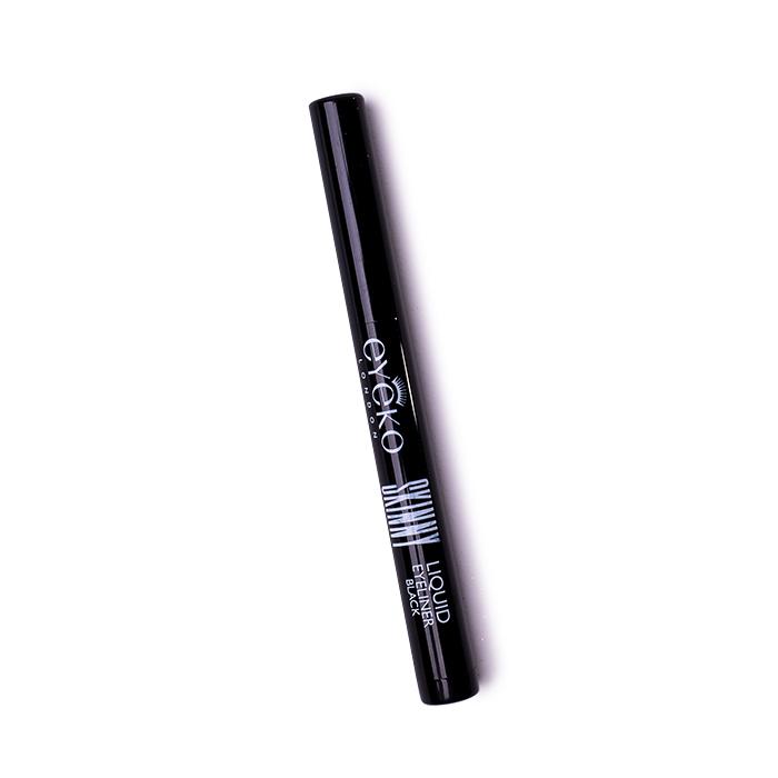 eyeko-skinny-liquid-eyeliner