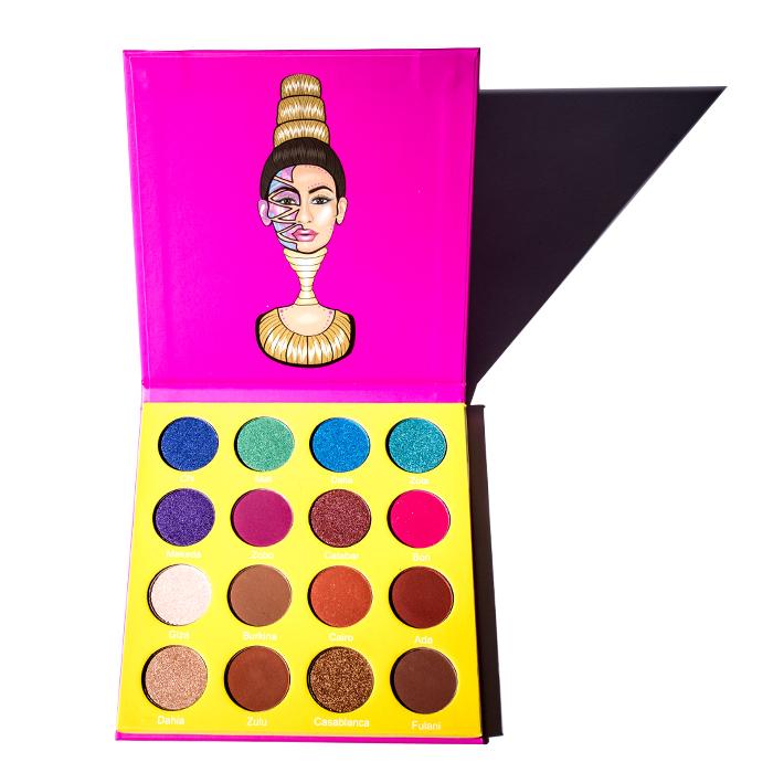 juvias-place-mini-masquerade-palette